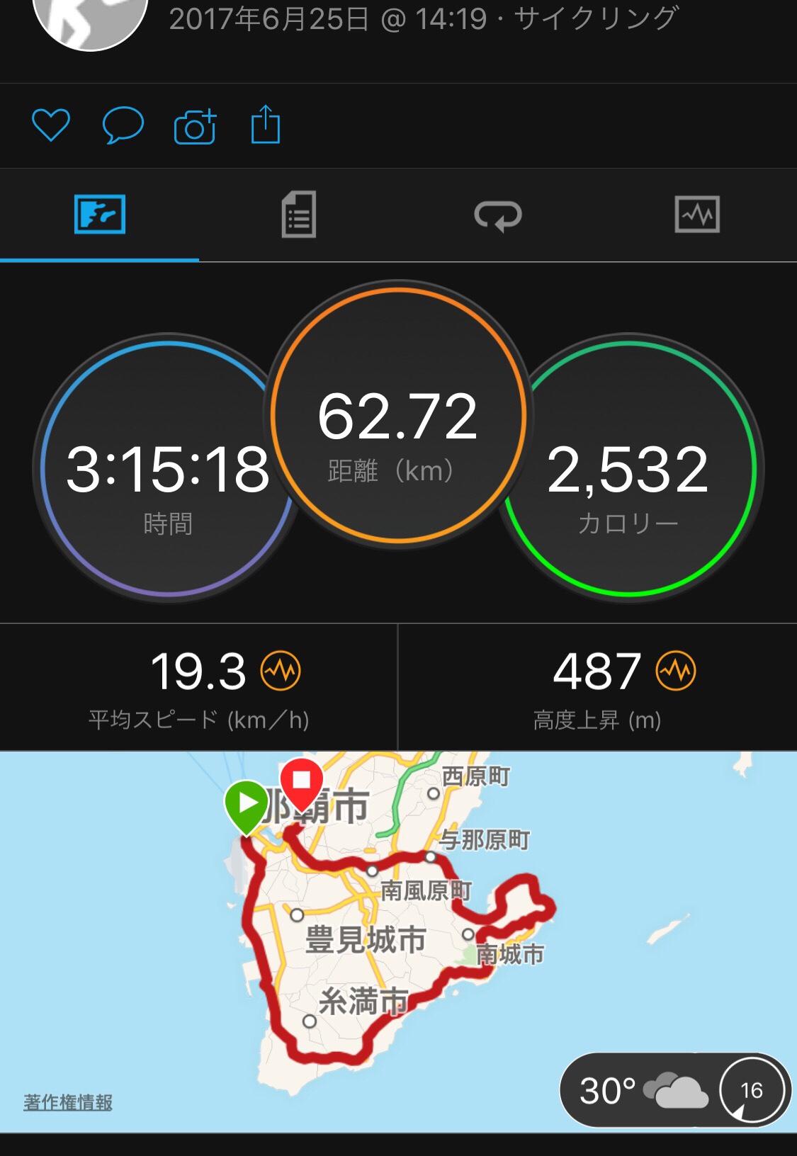 6月25日 沖縄 南部 ひめゆりの塔 糸満