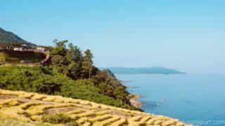 2019ツールドのと2日目輪島~和倉温泉160km